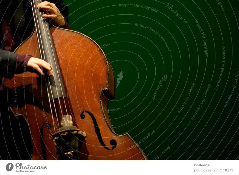 Saitenwechsel Freude Spielen Kunst Stimmung Musik Kultur Konzert Gebet Musikinstrument Musiker Klang Ton Musiknoten Musikfestival Jazz