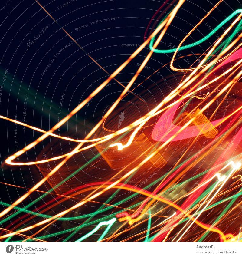 Vollrausch Freude Farbe Party träumen Feste & Feiern Angst Straßenverkehr fliegen Verkehr Disco Dekoration & Verzierung Alkoholisiert Rauschmittel Autofahren Rausch chaotisch