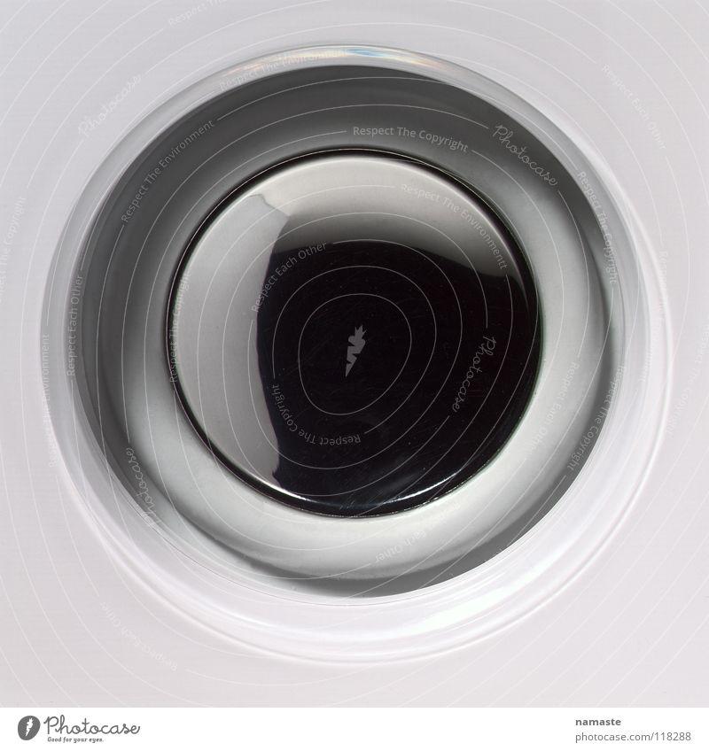 canouhearme... Lautsprecher Reflexion & Spiegelung Elektrisches Gerät Technik & Technologie glanzoberfläche