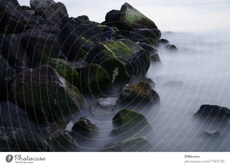 Graufilter 5 Himmel Natur blau Wasser Meer Landschaft ruhig Ferne Umwelt Traurigkeit Freiheit glänzend Zufriedenheit Wellen Zukunft Trauer