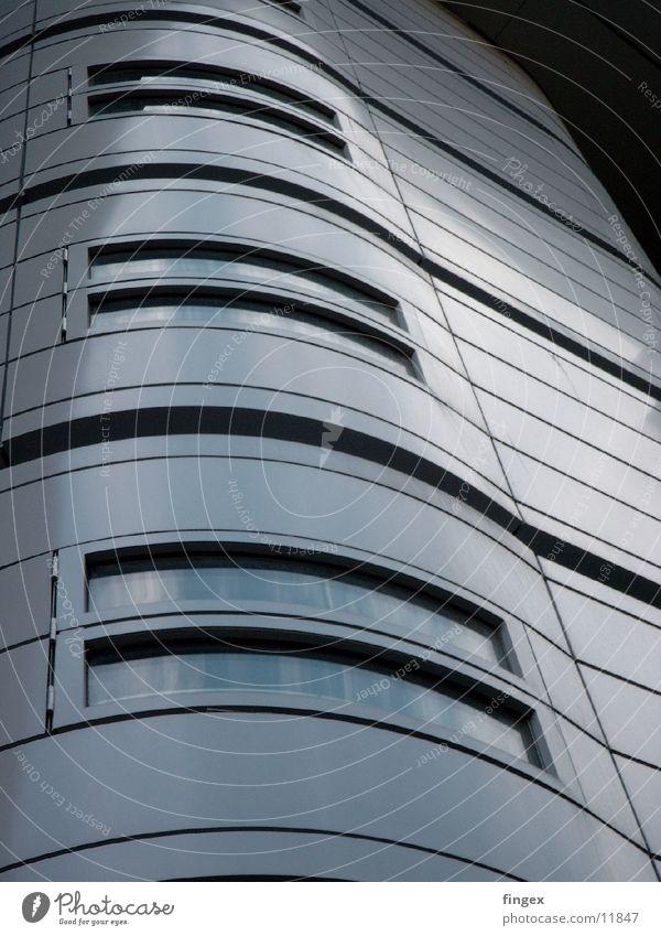 BerlinBerlin Haus Architektur Gebäude