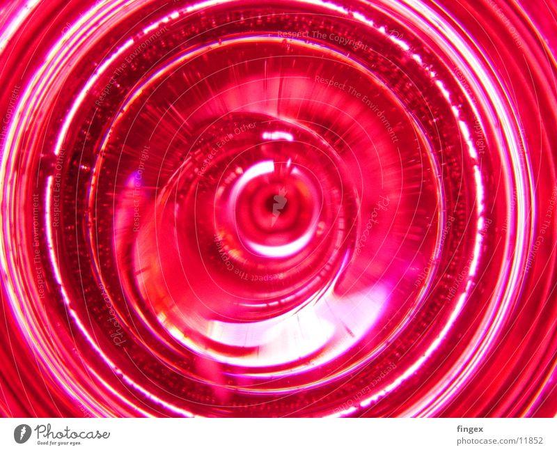 tombys neon inspiration 5 Wasser Wassertropfen Dinge obskur Neonlicht