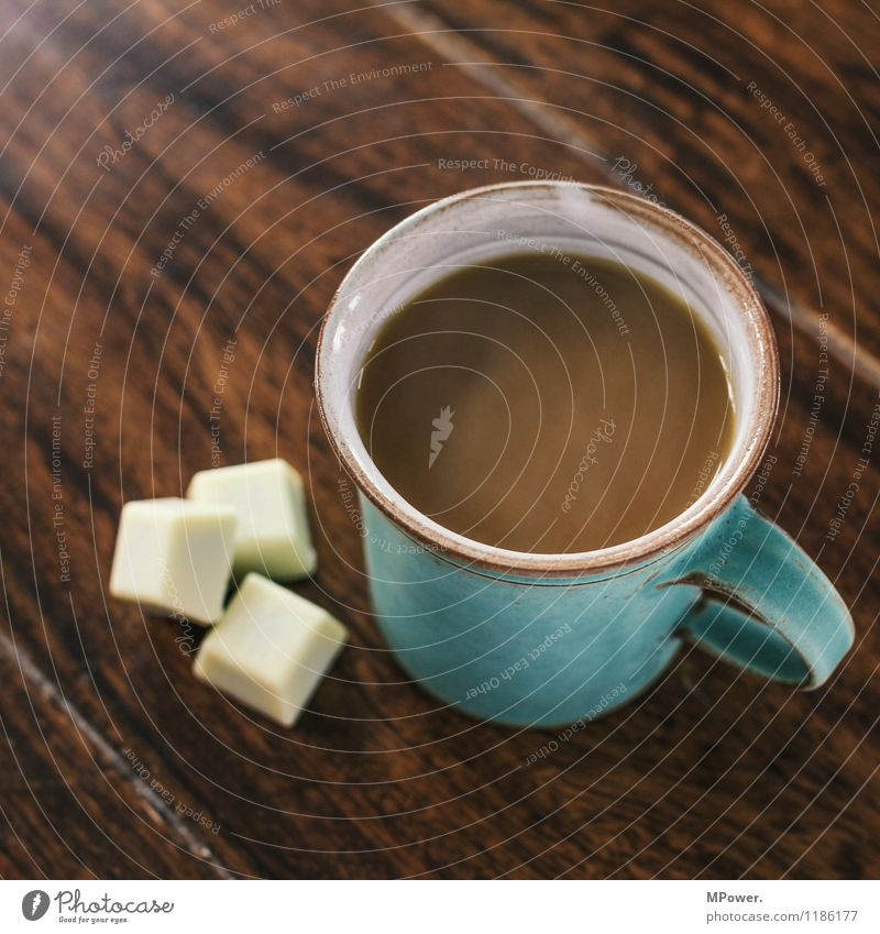 lebenselixier.. Ernährung Gesunde Ernährung Speise Foodfotografie Frühstück Kaffeetrinken Getränk Heißgetränk Kakao Latte Macchiato heiß Glück Schokolade
