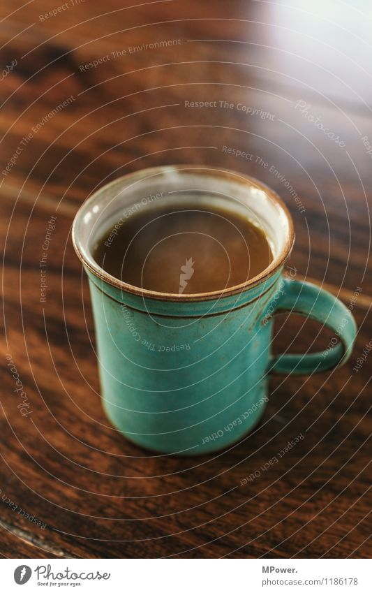 hot pott Ernährung Gesunde Ernährung Speise Foodfotografie Frühstück Kaffeetrinken Getränk Heißgetränk Kakao Kakaobohne Latte Macchiato heiß Glück Schokolade