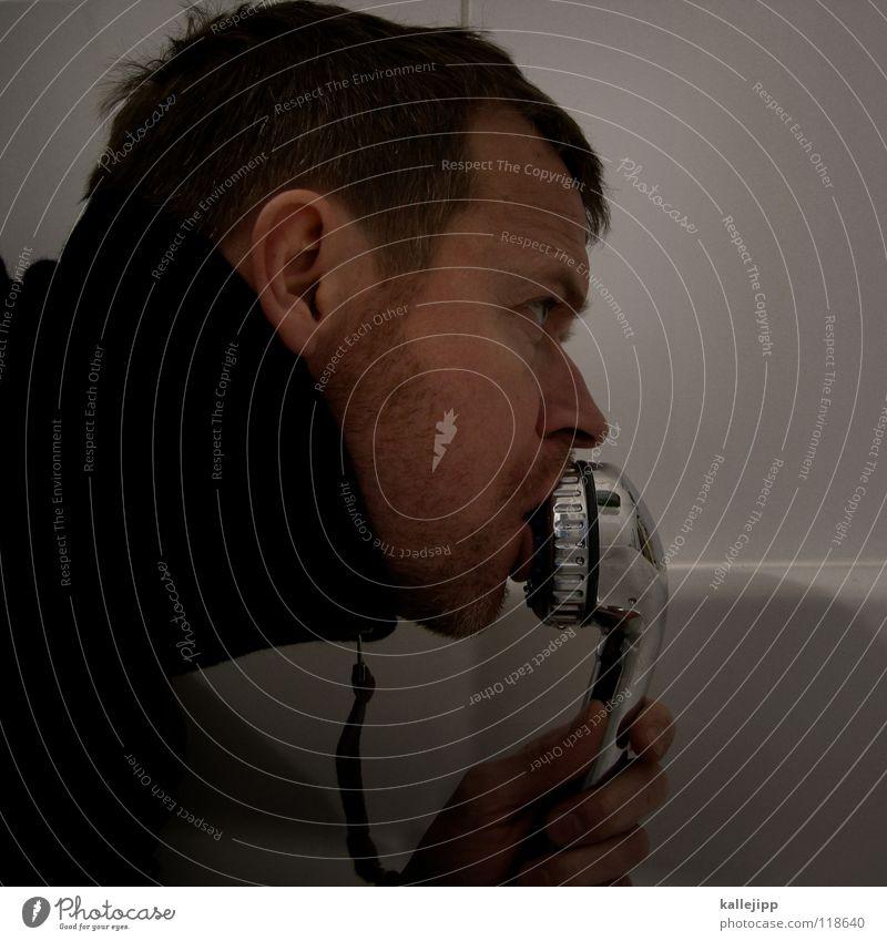 dsds Mensch Mann Wasser Gesicht Ernährung Kopf Lebensmittel Trinkwasser verrückt trinken Telekommunikation Bad Sauberkeit tauchen trashig brennen