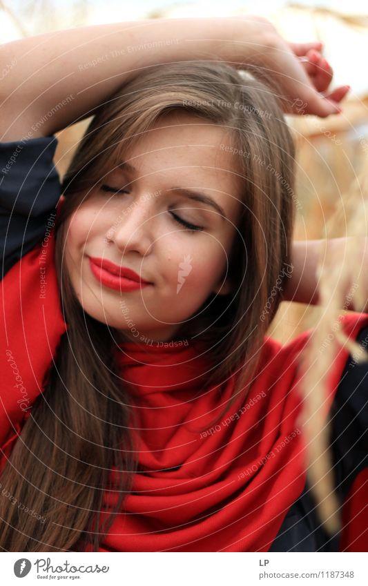 L8 Lifestyle elegant Stil Freude schön Haare & Frisuren Haut Gesicht Kosmetik Schminke Lippenstift Wellness Leben harmonisch Wohlgefühl Zufriedenheit