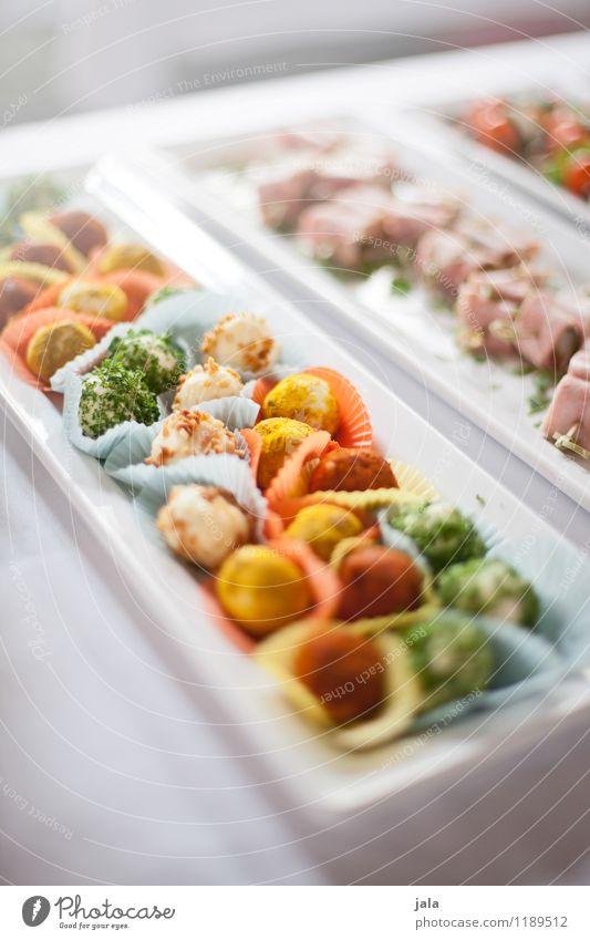 fingerfood Stil Lebensmittel Lifestyle frisch elegant Ernährung lecker Veranstaltung Restaurant Reichtum Käse Büffet Brunch Milcherzeugnisse Fingerfood