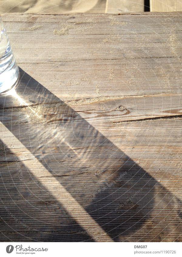 Sunglas Ferien & Urlaub & Reisen Sommer Wasser Sonne Meer Strand Holz Feste & Feiern Freiheit Schwimmen & Baden Lebensmittel Stein Glas Ernährung genießen
