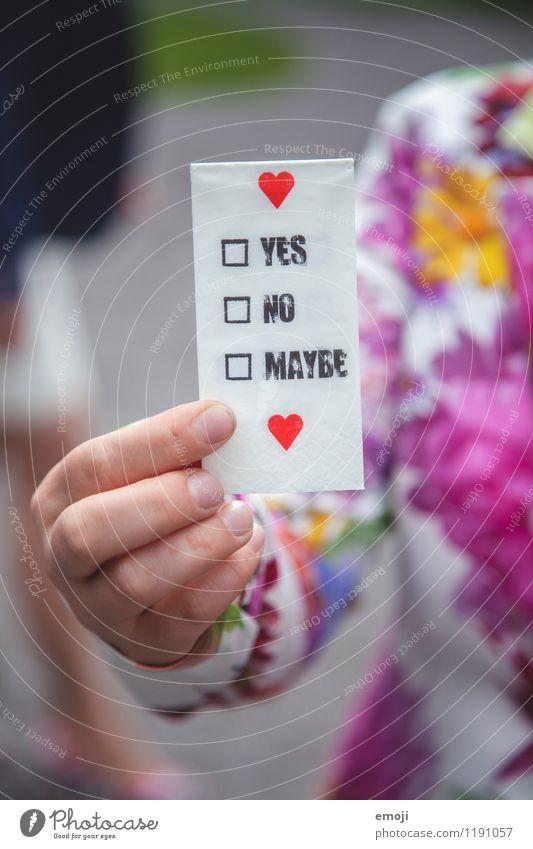 wanna marry me? Mensch Hand Erwachsene Schriftzeichen Herz einzigartig Zeichen trendy Englisch