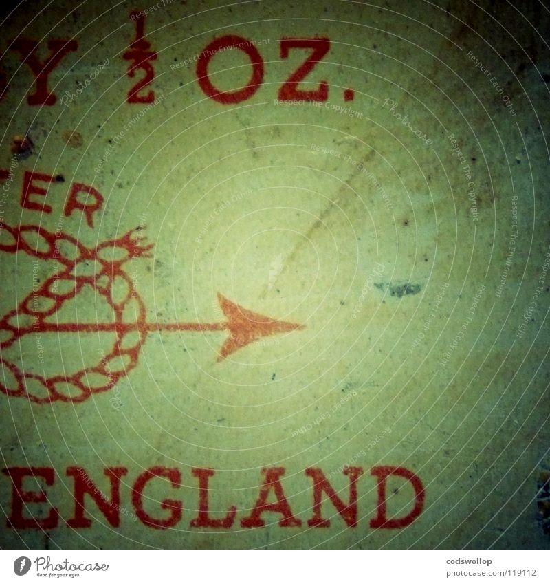 half an ounce of england Hälfte Ziffern & Zahlen 4 Mathematik rot England Industrie trigonometric arrow numbers gewichtssystem unmodisch pounds Bogen