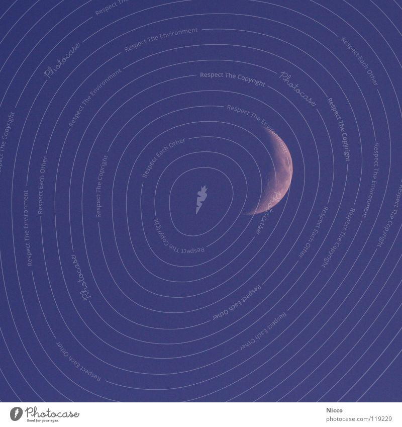 Daywalker Himmel Ferne dunkel Beleuchtung Hintergrundbild hell träumen Weltall Wissenschaften Kugel Strahlung Mond Oberfläche Planet Himmelskörper & Weltall