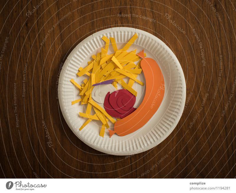 Esspapier weiß Gesunde Ernährung rot Essen Gesundheit Lebensmittel Gesundheitswesen Übergewicht Fleisch Abendessen Diät Mittagessen Fasten Wurstwaren füttern