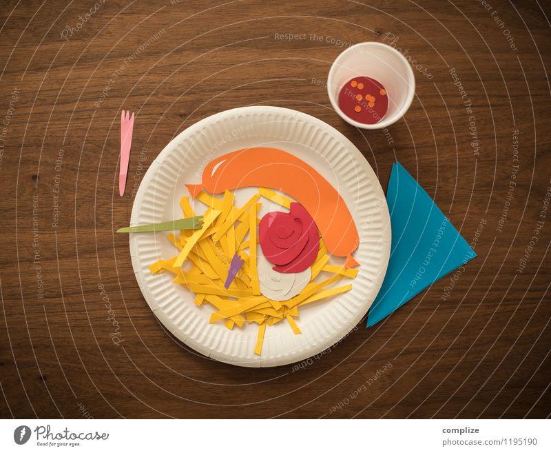 Fast Food Lebensmittel Fleisch Wurstwaren Ernährung Essen Mittagessen Fastfood Getränk Limonade Besteck Gesundheit Gesunde Ernährung Übergewicht