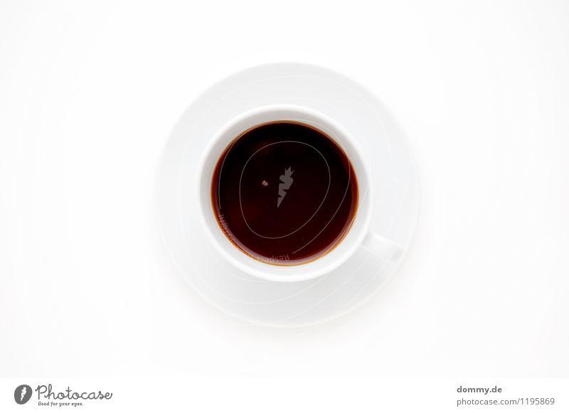 drop Wärme braun Lebensmittel ästhetisch Getränk Kochen & Garen & Backen rund Kaffee Klarheit gut Flugzeugstart Frühstück Geschirr Tasse blasen wach