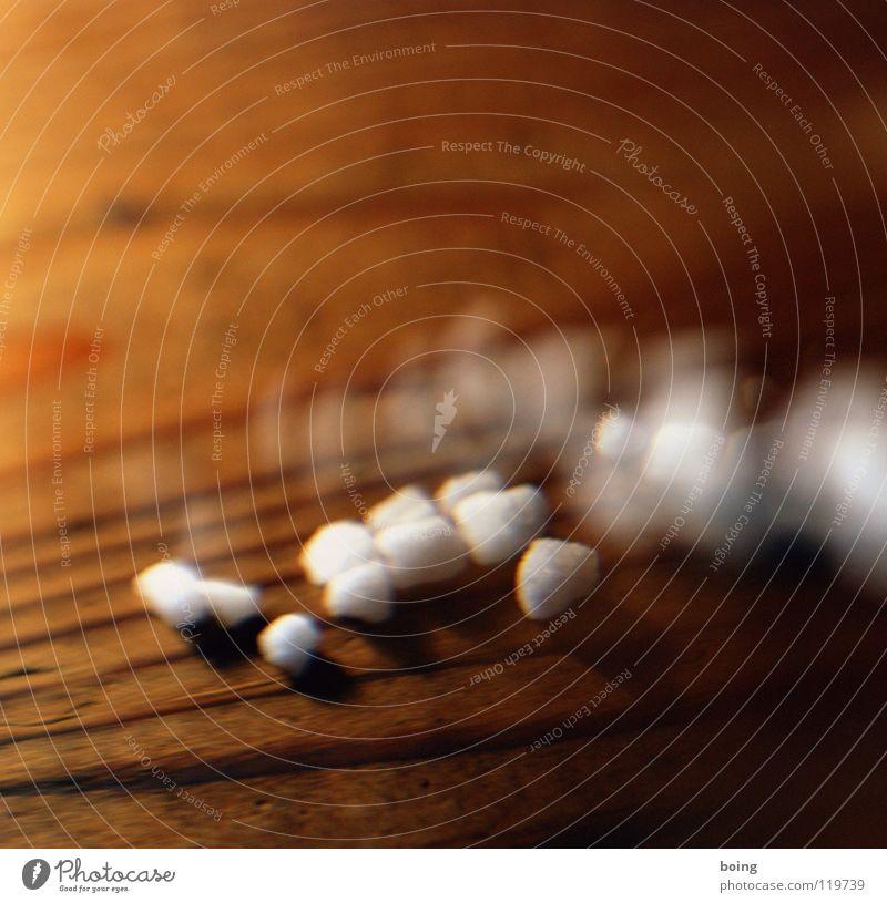 Scharf Streusalz Saline Salzsee Makroaufnahme Nahaufnahme Erde Sand Stein Mineralien Meersalz fleur de sel Mineralsalz Kochsalz Speisesalz pökeln Korn