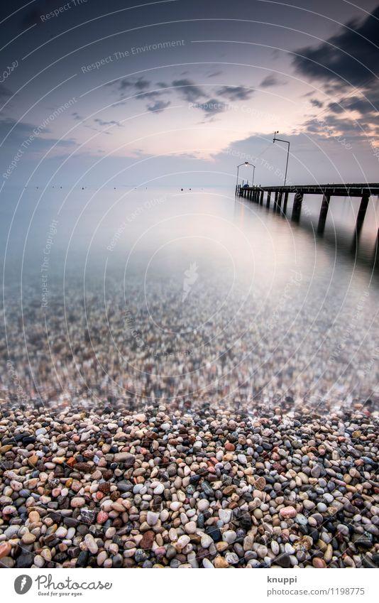 stones Himmel Natur blau Sommer Wasser weiß Sonne Meer Landschaft Wolken Strand schwarz Umwelt Wärme Herbst Küste