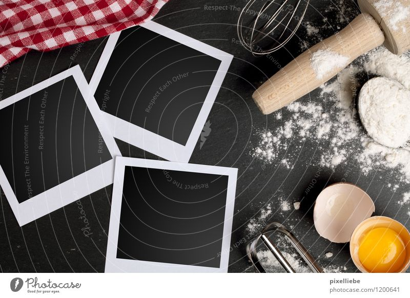 Bäckerei Essen Holz Stein Lebensmittel Ernährung Kochen & Garen & Backen Papier Küche Gastronomie lecker Süßwaren Restaurant Backstein Geschirr Kuchen Ei