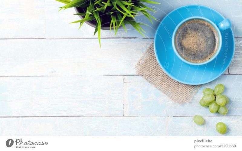 Veggie-Morgen Lebensmittel Frucht Ernährung Frühstück Kaffeetrinken Vegetarische Ernährung Diät Getränk Heißgetränk Tasse Lifestyle Gesundheit Gesunde Ernährung
