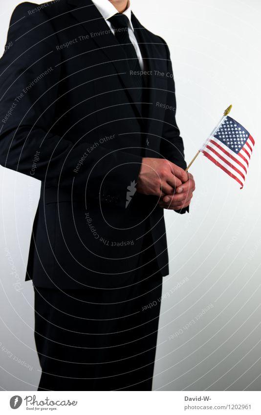american business Lifestyle Reichtum Stil Bildung Arbeit & Erwerbstätigkeit Wirtschaft Industrie Handel Kapitalwirtschaft Geldinstitut Telekommunikation