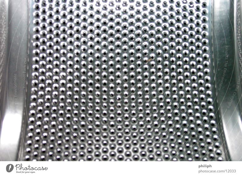 TrommelBlick Stahl Waschmaschine Fototechnik