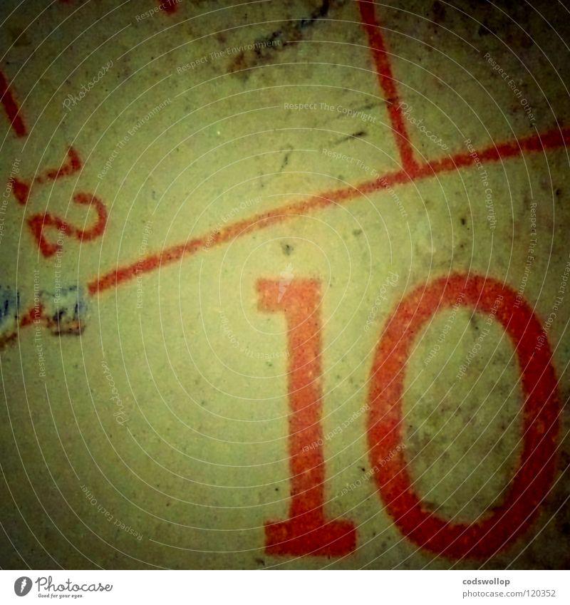 octal zwölf rot Erfolg Zeit Küche Uhr Ziffern & Zahlen 4 Gewicht 8 10 12 Bogen Mathematik