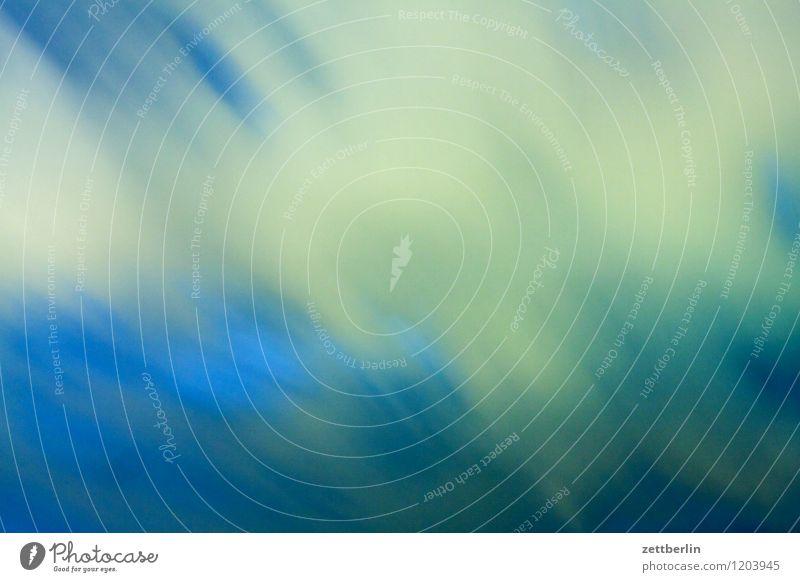 Nachtwolken Himmel Himmel (Jenseits) Nachthimmel Wolken Nachtleben Blick nach oben aufwärts Mondsüchtig Schlafwandeln blau Wind Sturm Orkan Bewegung Eile