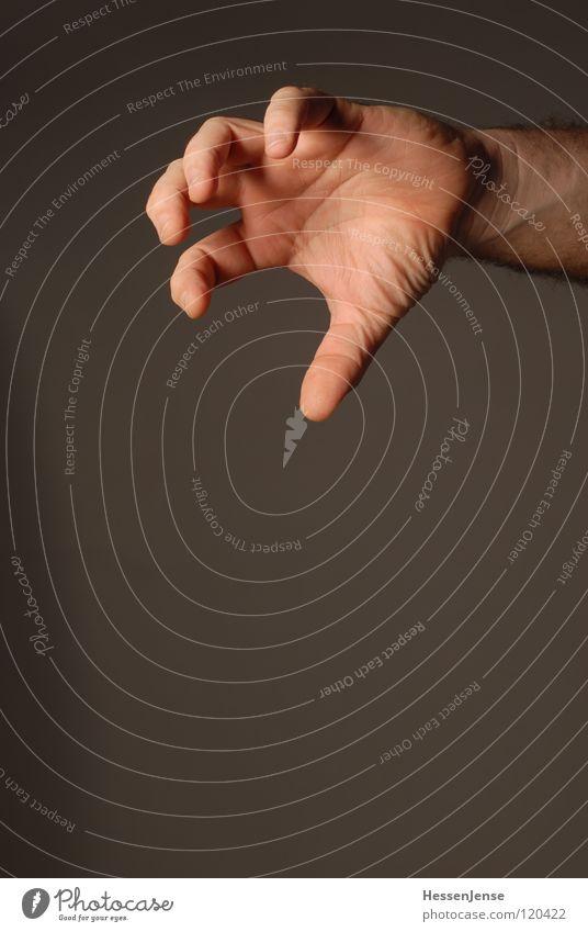 Hand 18 Erwachsene sprechen Gefühle Hintergrundbild Zusammensein Angst Wachstum Kraft Aktion Arme Haut Finger Wut Flüssigkeit