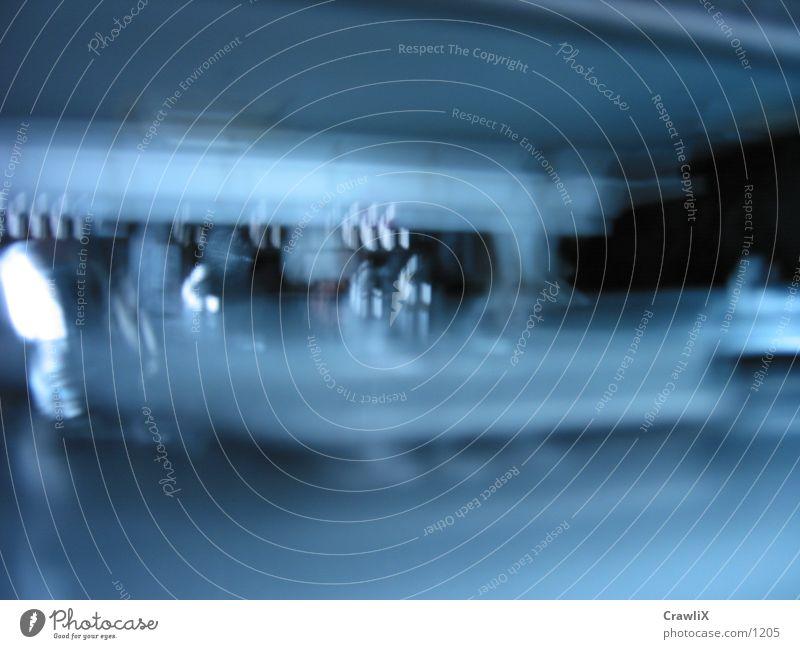 video Technik & Technologie Belichtung Elektrisches Gerät