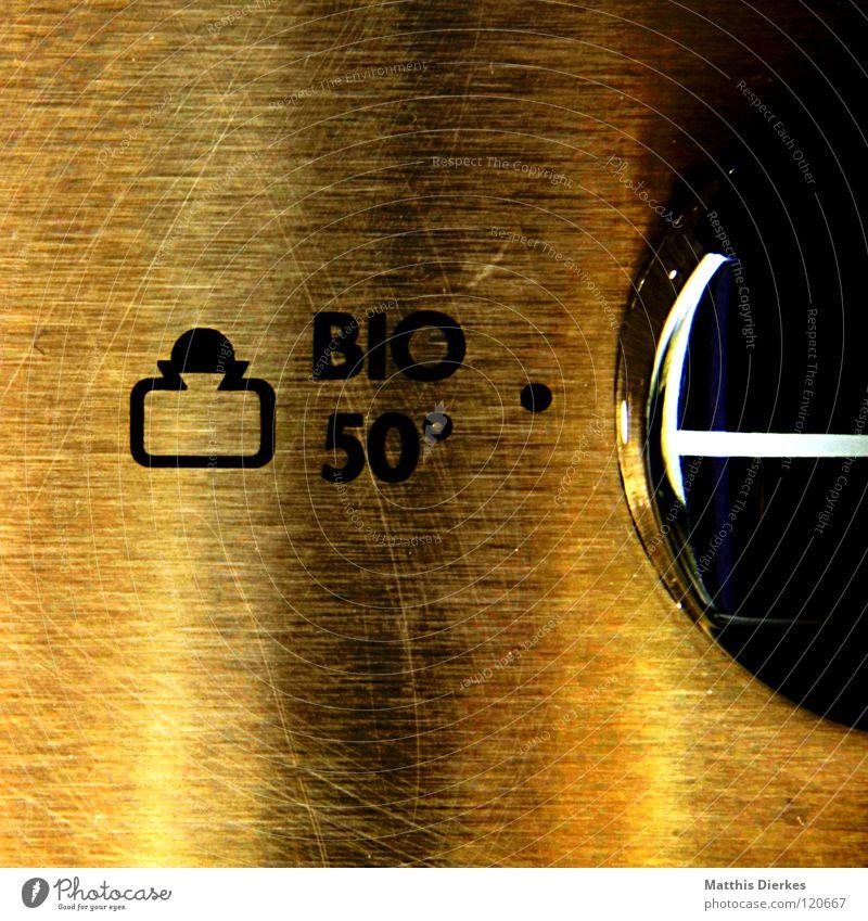 Bio alt Wasser Umwelt Wohnung gold niedlich Sauberkeit Küche Bioprodukte ökologisch Umweltschutz Biologische Landwirtschaft Haushalt Gas Heizkörper Recycling