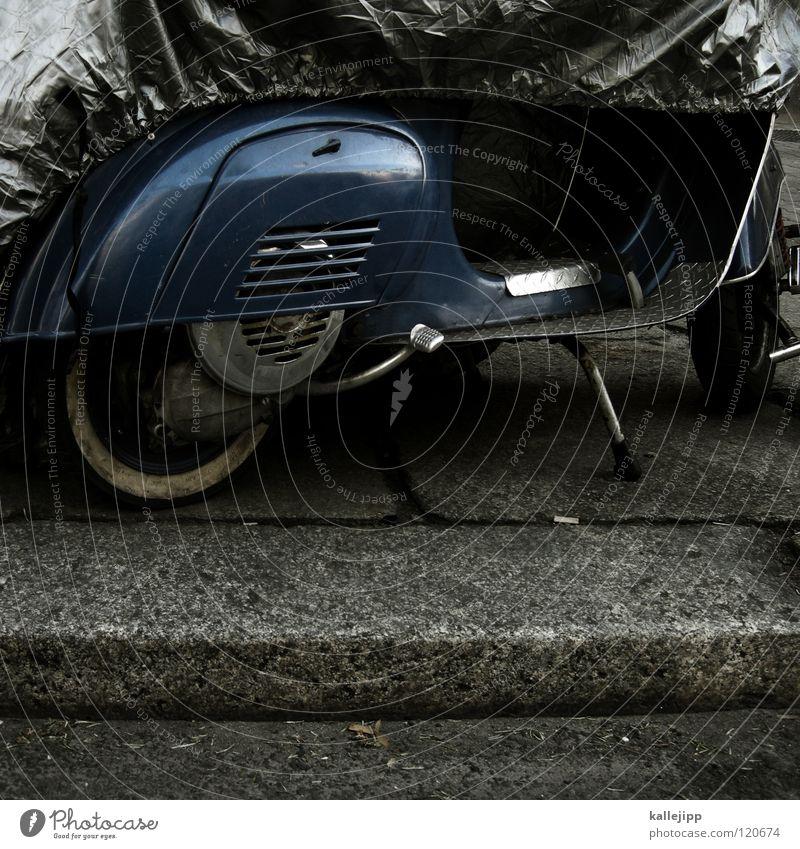 frühlingserwachen Elefant Umhang Tunnel Einfahrt Haus dunkel Abdeckung Rostschutzfarbe Backstein Ständer Garage verrotten überwintern schlafen Gebrauchtwagen