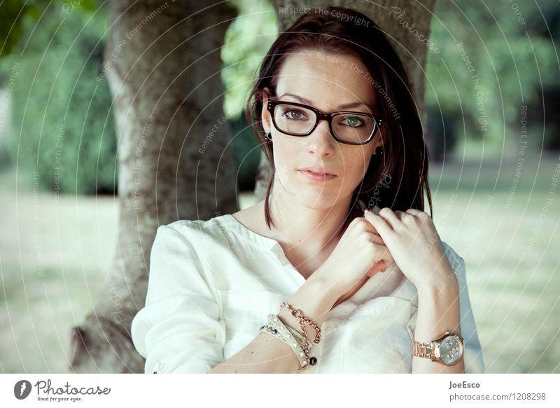 #1208298 Mensch Frau Natur Jugendliche Pflanze schön Sommer Baum Erholung ruhig 18-30 Jahre Erwachsene Gesicht Leben Gefühle natürlich