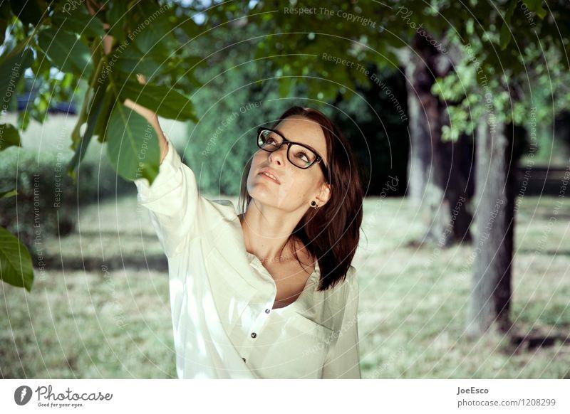 #1208299 Mensch Frau Natur Jugendliche Pflanze schön Sommer Baum 18-30 Jahre Erwachsene Leben natürlich Gesundheit Garten Freizeit & Hobby Häusliches Leben