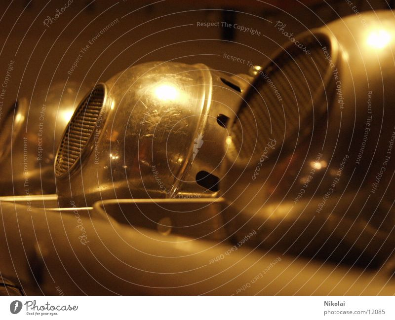 beleuchtungsequipment_08 Stil Lampe Freizeit & Hobby Beleuchtung Veranstaltung