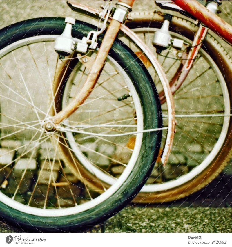 """20"""" rules! """"0000868 Klapprad Rad Felge Speichen Mantel Schlauch Ventil gestellt Zusammensein Medienrummel Verkehrsmittel ökologisch umweltfreundlich Farbe"""