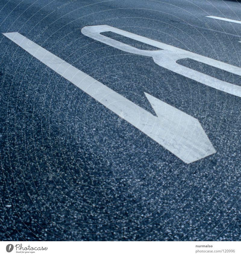 B1 weiß Ferne Spielen Berlin Wohnung gehen dreckig Schilder & Markierungen Verkehr Hinweisschild fahren Klarheit Güterverkehr & Logistik Asphalt einfach Verkehrswege