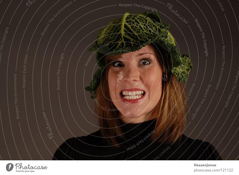 Person 14 Frau grün schön Einsamkeit Freude schwarz Gesicht Gefühle feminin Hintergrundbild Zeit Haare & Frisuren Deutschland warten geschlossen Hoffnung