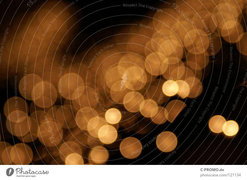 Goldregen 2 gelb Licht Physik Hintergrundbild gold Wärme Funken Feuerwerk