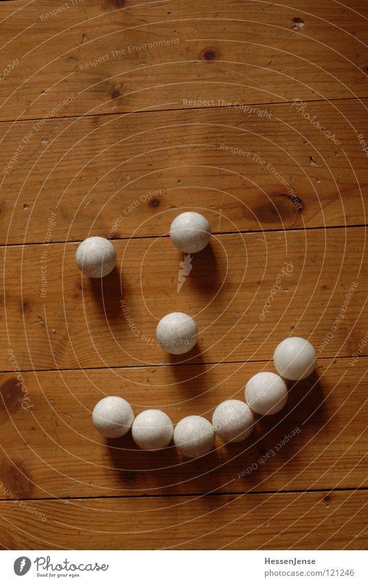 Rund 1 Hand Freude Hintergrundbild Spielen Holz lachen Ordnung Arme Finger Bodenbelag Hoffnung Ball Kugel Wohnzimmer kämpfen