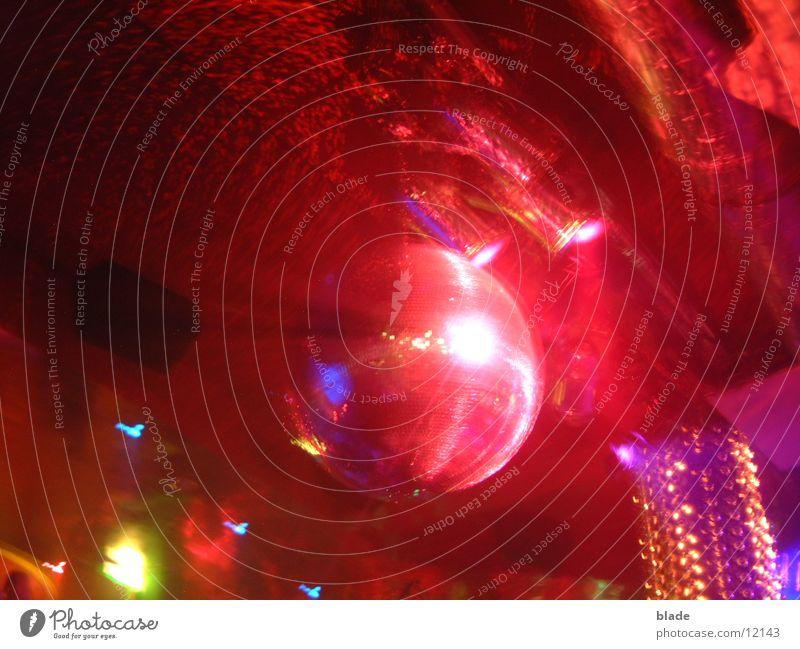 Nightclubbing Nachtleben Disco Party Club