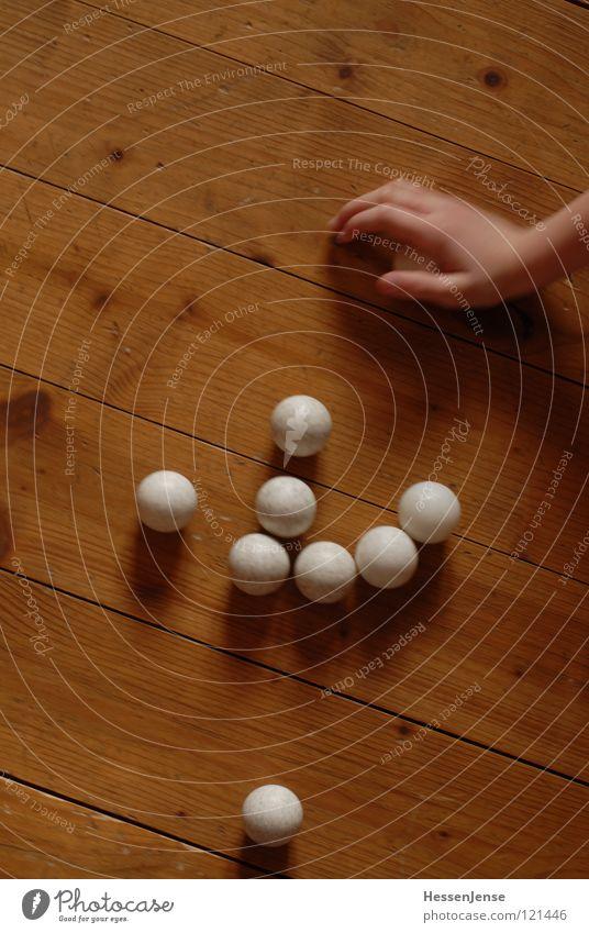 Rund 3 Hand Freude Hintergrundbild Spielen Holz Ordnung Bodenbelag Hoffnung Ball unordentlich