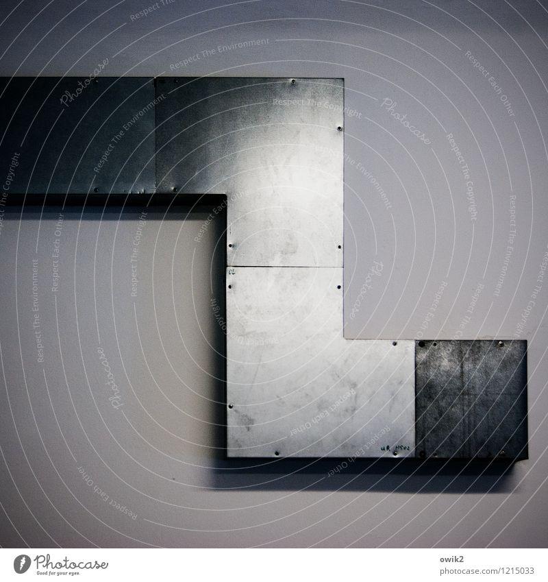 metall eckig affordable amazing gartentisch mosaik siena. Black Bedroom Furniture Sets. Home Design Ideas
