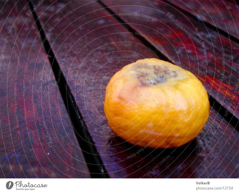 Leucht Orange Ernährung gelb Holz orange Frucht
