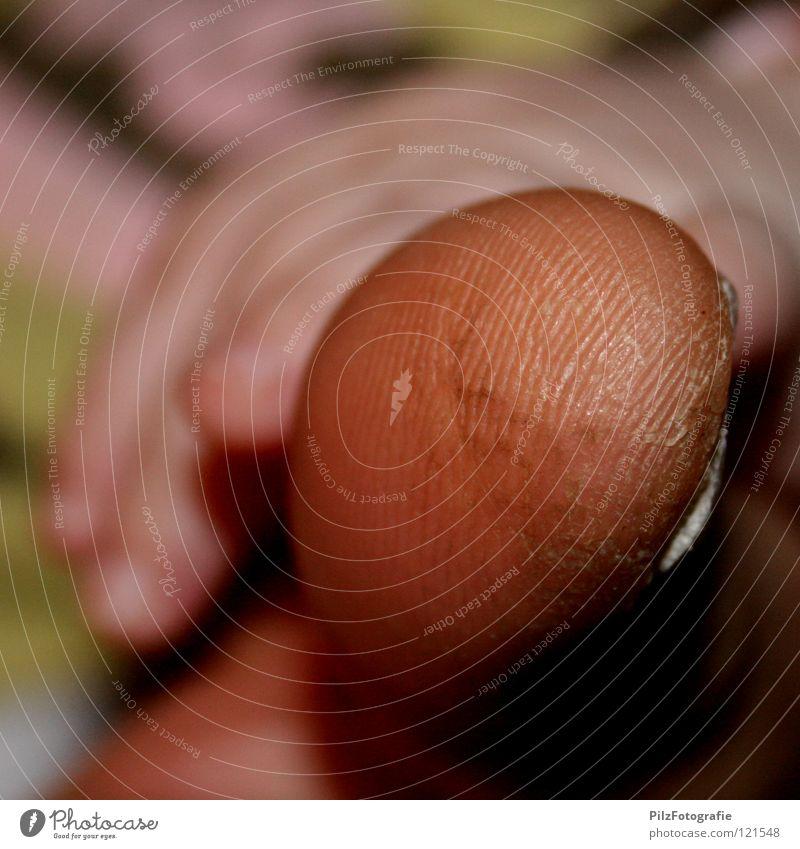 Schwarz - Weiß Finger festhalten Fingernagel Arbeit & Erwerbstätigkeit Arbeiter hart schwarz weiß Geburt Mutter schützend Fingerabdruck Hand Streicheln berühren