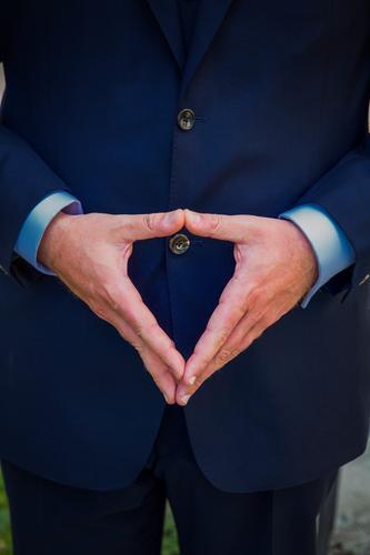 herr/frau dr. angela merkel Hand Stil Mode Business Büro Erfolg Industrie Symbole & Metaphern Beruf Geldinstitut Wirtschaft Anzug Handel Reichtum Karriere