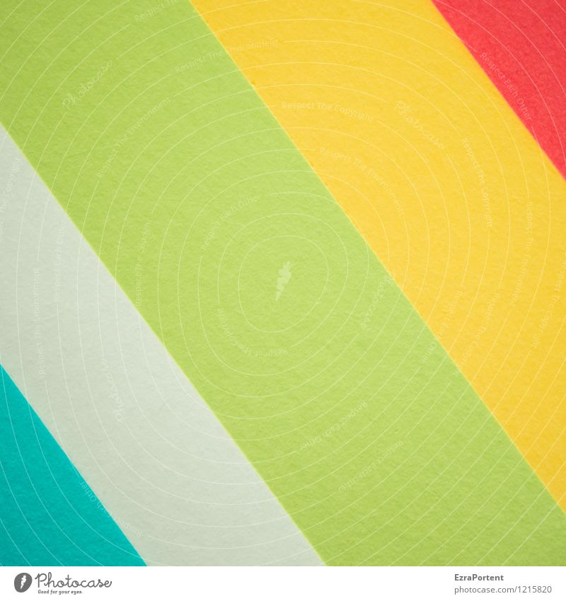orggwt blau gr n farbe ein lizenzfreies stock foto von photocase. Black Bedroom Furniture Sets. Home Design Ideas
