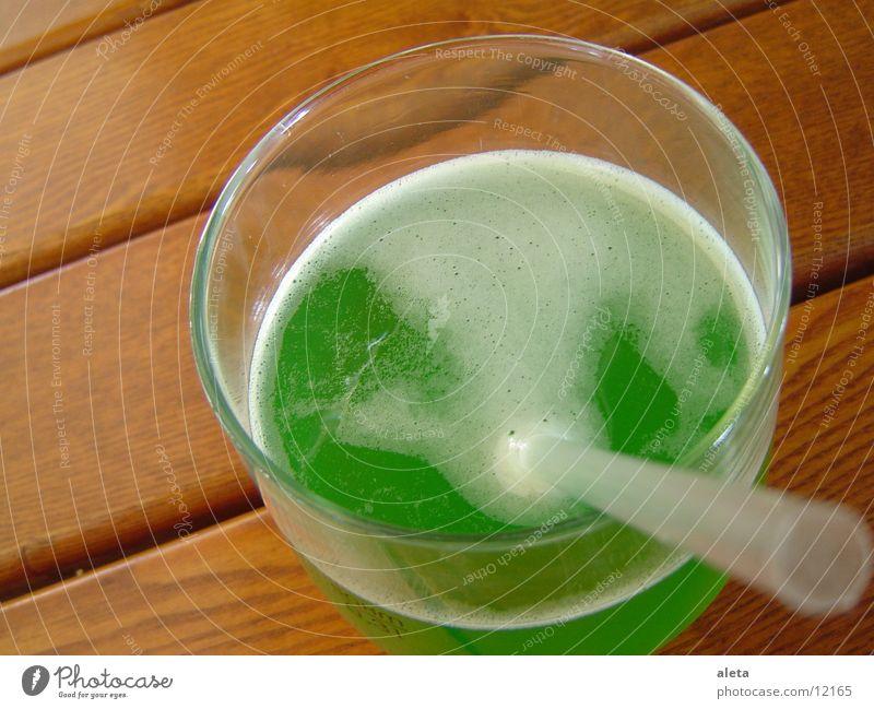 berliner weisse Ferien & Urlaub & Reisen grün Freude Feste & Feiern braun Freizeit & Hobby Glas Tisch Getränk rund trinken lecker Bier Flüssigkeit trendy
