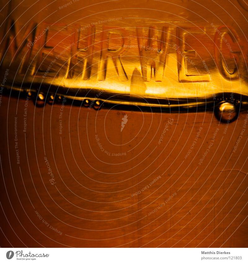 Mehrweg schön Wasser Leben Kunst orange Glas Ernährung Schriftzeichen Wassertropfen Getränk Herz Grafik u. Illustration Lebewesen Weltall erleuchten Kitsch