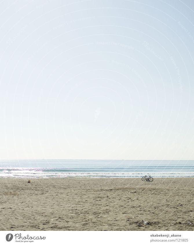 someday Meer Kamakura