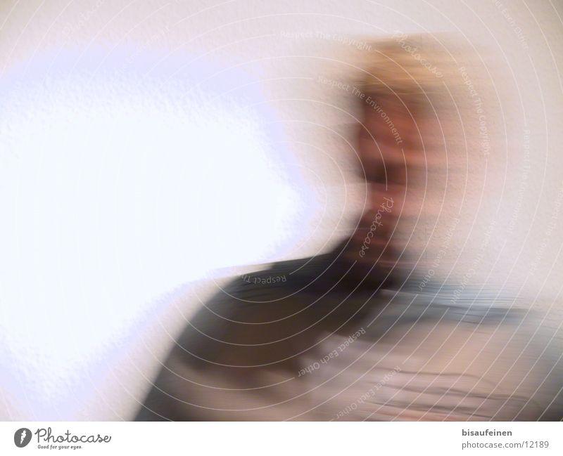 dj enmotion Mensch Mann Bewegung maskulin Dynamik unsichtbar
