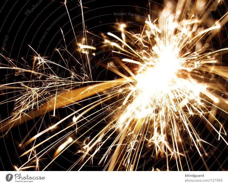 Nasenbart-Entferner Kindergeburtstag Silvester u. Neujahr Konzert Blues heiß gefährlich Physik Wunder Kerze Wunderkerze Zigarre sprühen China Brand Bariumnitrat